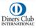 Logo Dc